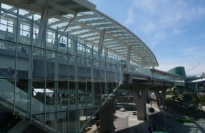 13 Million Passengers Vote YVR As Best Airport In North America