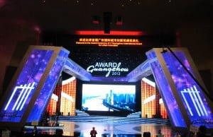Vancouver Wins International Award For Urban Innovation