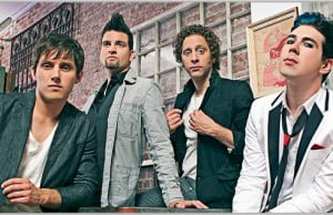 marianastrench