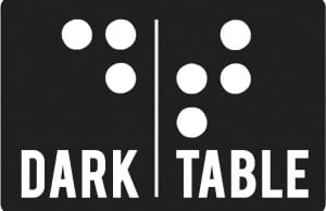 Marvelous Restaurant Review Dark Table Vancouver 604 Now Download Free Architecture Designs Terstmadebymaigaardcom