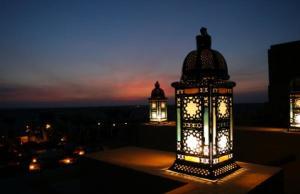ramadanvancouver