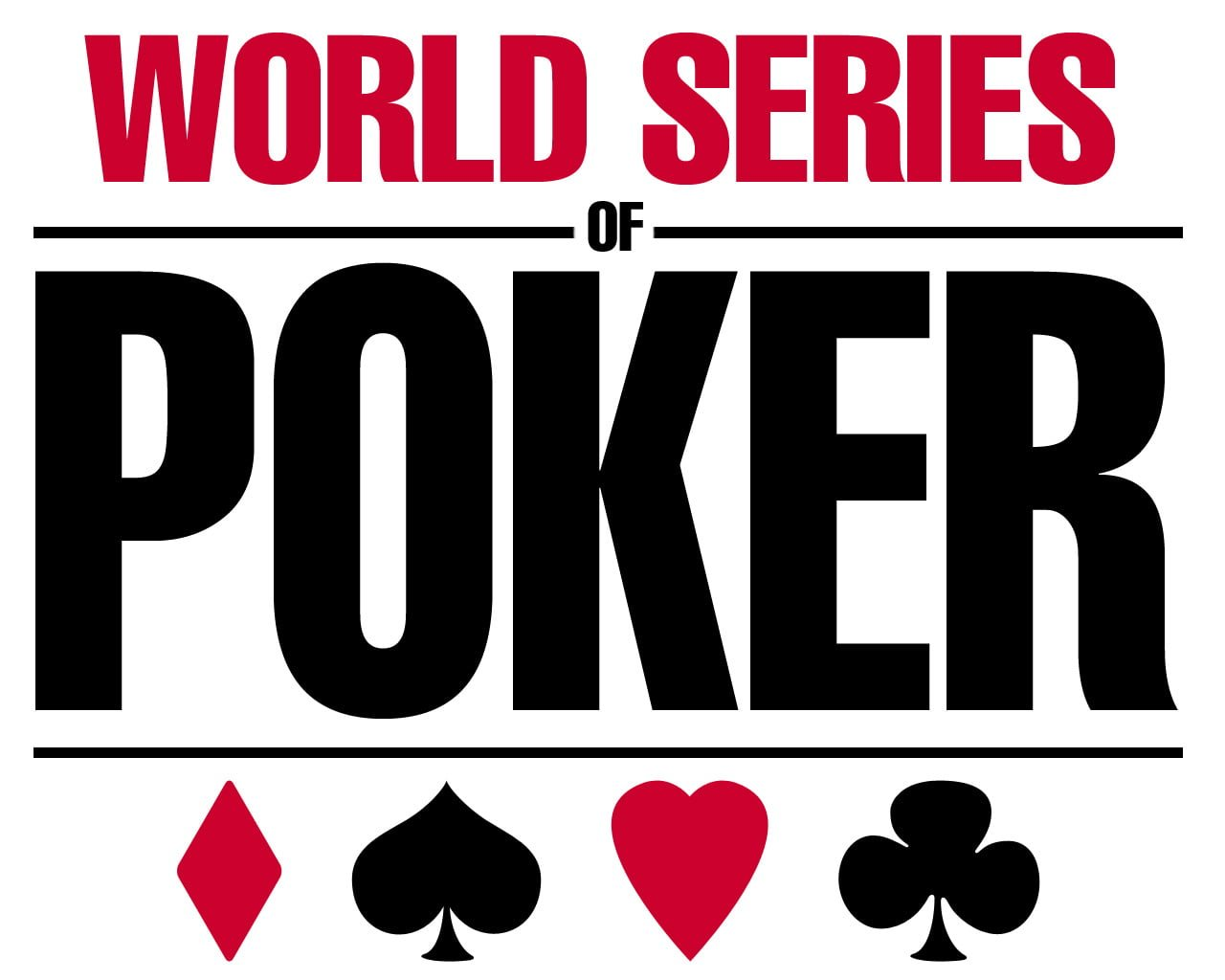 World Series Of Poker Casino