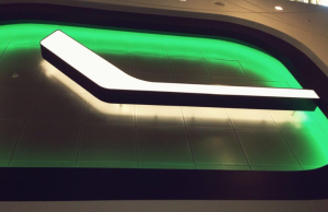 YVR Unveils Vancouver Canucks Sports Bar And Grill - 604 Now dbf8dda84