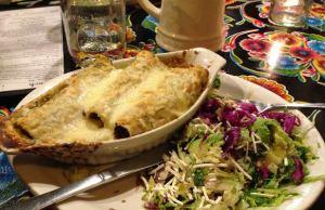 Bandidas Taqueria – Vegetarian Mexican Restaurant In Vancouver
