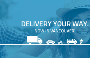 Zipments Offers Unique Courier Service In Vancouver 604 Now