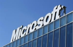 Microsoft Makes Huge $181 Million Investment In Vancouver; Will Create 400 Jobs