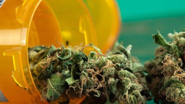 MedicalMarijuanacontest