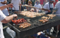 Vancouver To Host 3 Day Greek Food Festival - Greek Day Vancouver Celebrations 2014