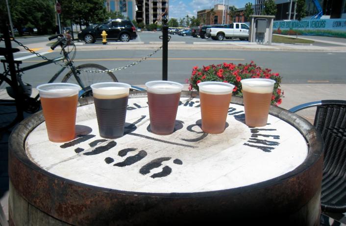 Where to buy kegs of craft beer in metro vancouver 604 now for Where to buy craft beer