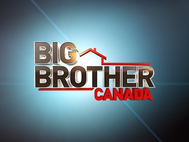 Big Brother Canada Casting Call Vancouver 2014