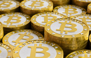 Bitcoin Donations Now Accepted By SFU