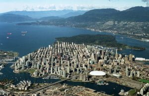 Google, eBay, Microsoft to Speak at Localization World Conference Hosted in Vancouver