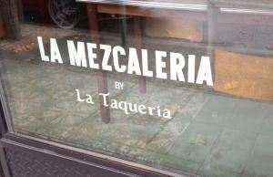 La Mezcaleria Review