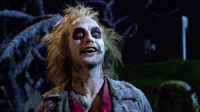 Where To Watch Freaky Flicks on Halloween in Vancouver