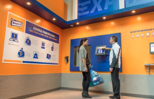 Express Recycling Just Got Fast and Convenient In Yaletown
