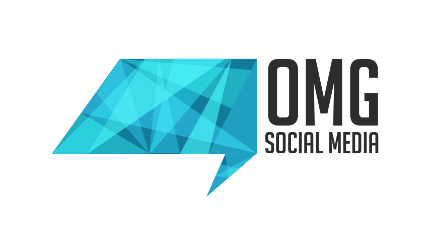 Win A Pair Of Tickets To The OMG Social Media Conference