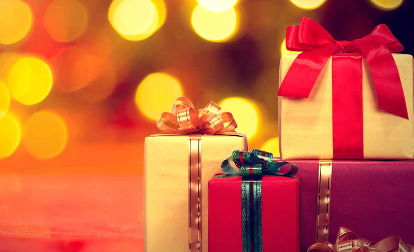 Where To Shop For Holiday Gifts In Richmond