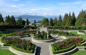 8 Places To Study At UBC And Ease Exam Stress