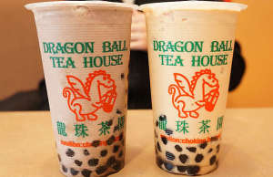 Best Bubble Tea in Vancouver