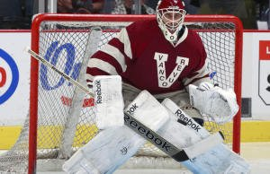 7410b1b77 The Canucks Are Auctioning Off Luongo s Heritage Classic Equipment ...