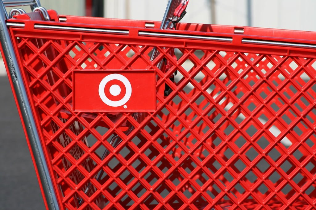 Target Canada To Close All Vancouver Stores