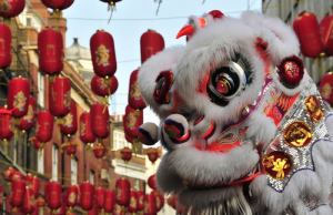 Chinese New Year Vancouver Events Guide 2015