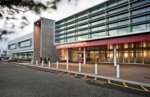 Art Institute Of Vancouver Named Among Top Undergraduate Schools - The art institute game design