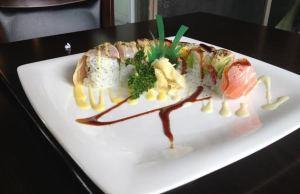 10 Best Restaurants In Langley 604 Now