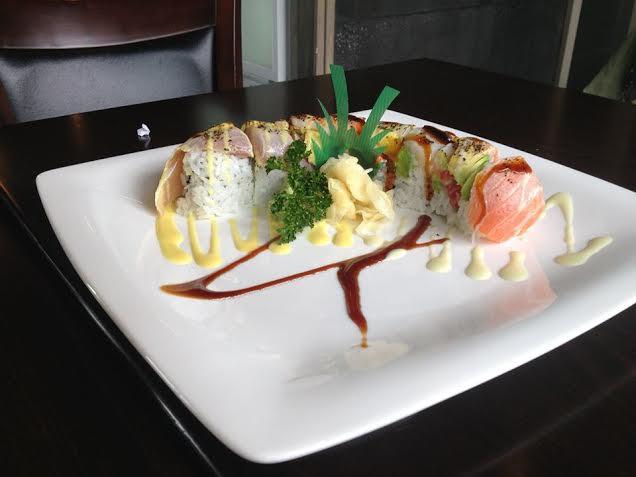 10 Best Restaurants in Langley