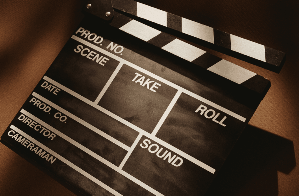 Film Extra Jobs - February 2018 - Indeedcouk
