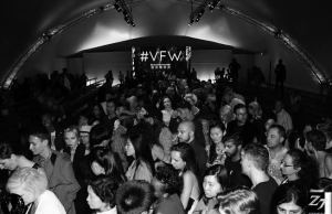 Vancouver Fashion Week 2015: A Review