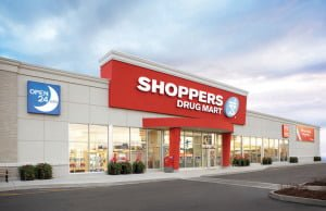 Shoppers Drug Mart Accidentally Sold Expired Birth Control Pills