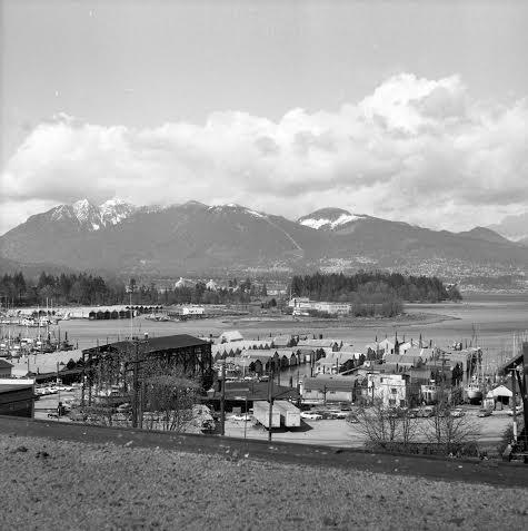 Coal-Harbour-Vintage