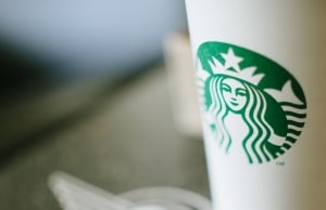 Buy One Holiday Drink Get One Free At Starbucks Nov. 12-15