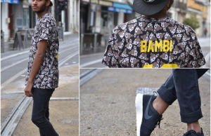 Top 10 Men's Fashion Trends You'll See in Vancouver This Summer