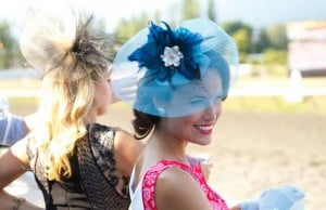 Deighton Cup Vancouver 2015 (Review)