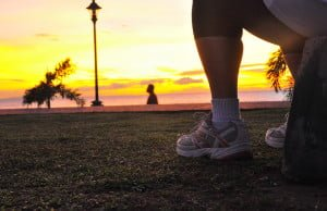 Myeloma Coquitlam Run 2015