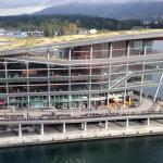 Aritzia Warehouse Sale Vancouver 2019