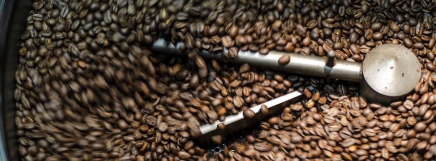 Best Coffee Shops In Richmond, BC