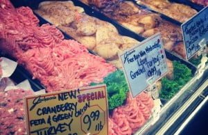 The 6 Best Delis In Vancouver
