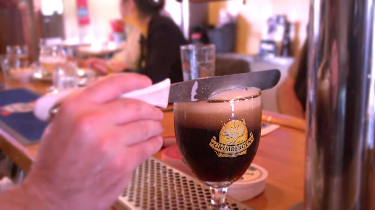 Best Places To Drink Craft Beer In Vancouver