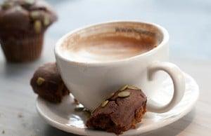 Best Coffee S In Port Coquitlam