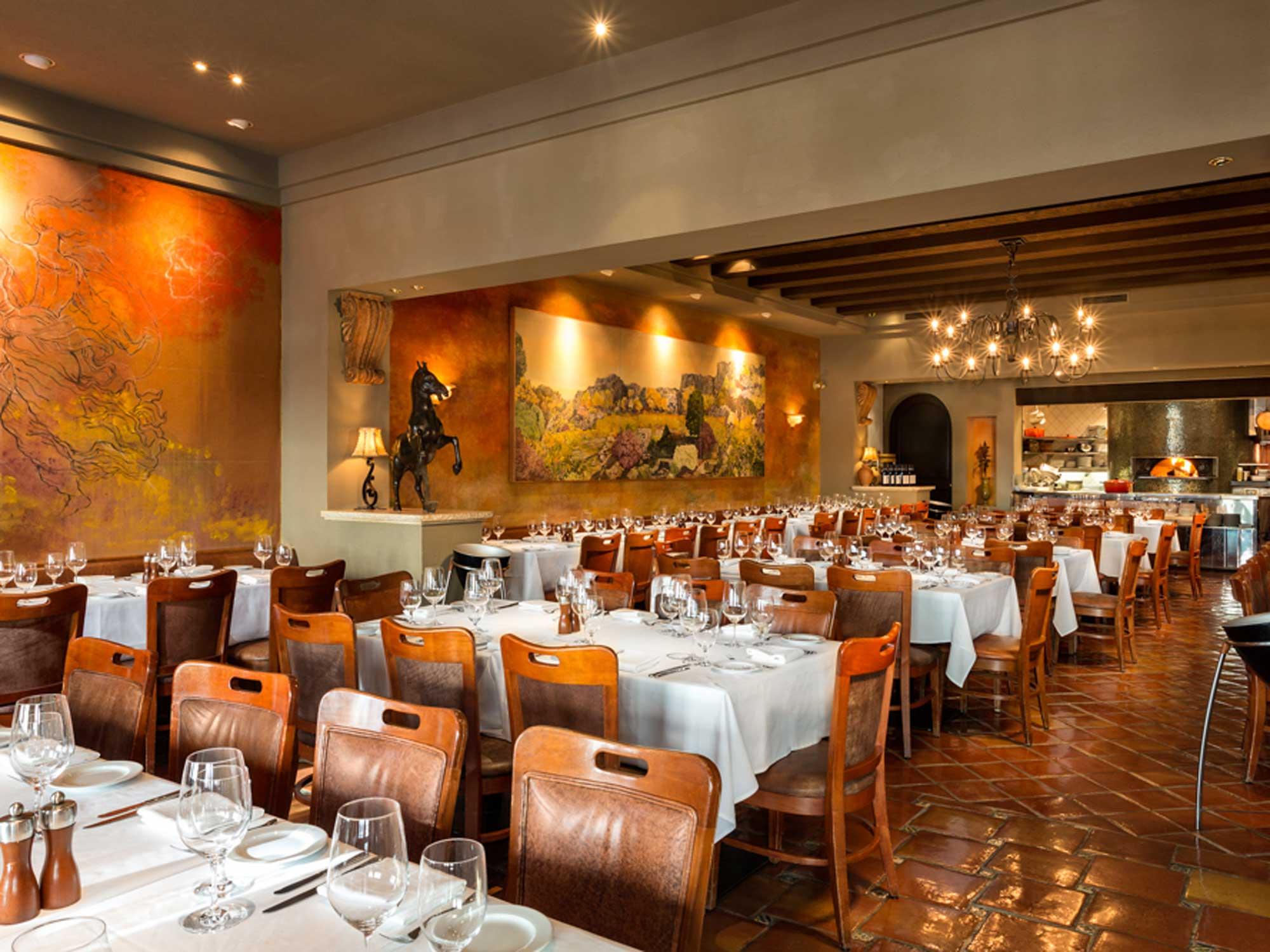 top seafood restaurants in vancouver 604 now. Black Bedroom Furniture Sets. Home Design Ideas