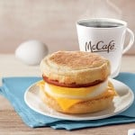 McDonald's Testing Out All Day Breakfast In Langley & Coquitlam