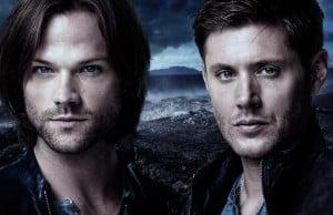 Vancouver Filmed 'Supernatural' Surpasses 'Smallville' As Long Running Sci-Fi Series