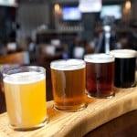Cloverdale Craft Beer & Wine Festival 2017
