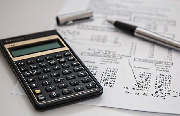 calculator-tax