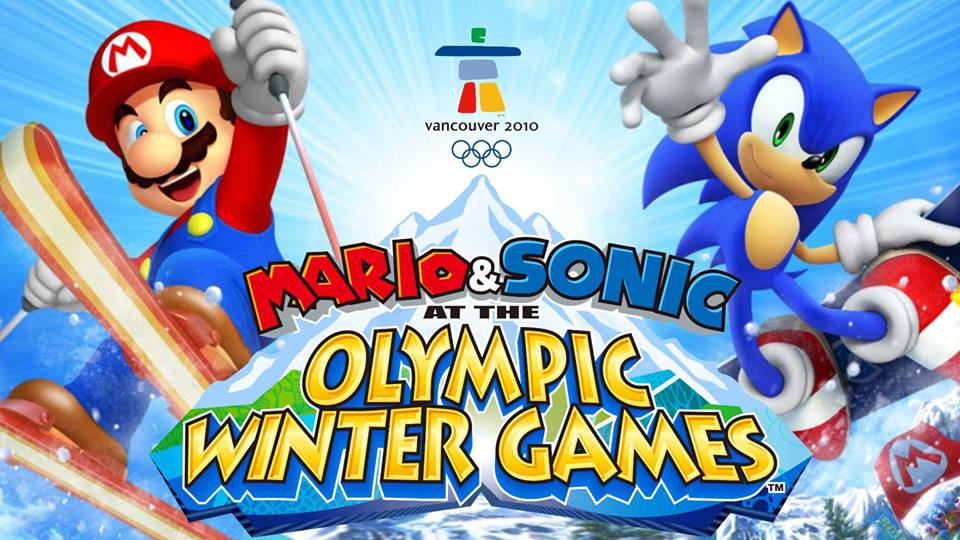 gaming to olympics The costs of hosting the olympics have skyrocketed, while the economic benefits are far from clear this has led to fewer states interested in playing host and a search for options to lighten the burdens of staging the big event.