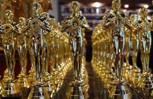 5 Places In Vancouver Where You Can Watch The 2020 Oscar Awards
