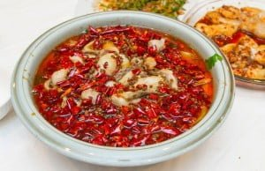 Best Chinese Restaurants In Vancouver 2016